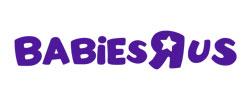 Logo Babiesrus